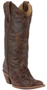 I HAVE BEEN WANTING THESE BOOTS FOREVER NOW!!!!!