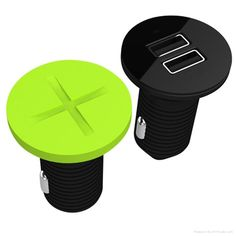car charger in car - Google Search