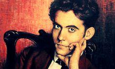 Nuevas investigaciones sobre el asesinato de Federico García Lorca - http://www.actualidadliteratura.com/nuevas-investigaciones-sobre-el-asesinato-de-federico-garcia-lorca/