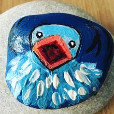 #stonespainting #tasboyama #sevdiklerinizeözel