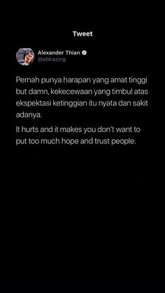 Quotes Rindu, Quotes From Novels, Story Quotes, Tumblr Quotes, Text Quotes, Words Quotes, Instagram Words, Instagram Quotes, Cinta Quotes
