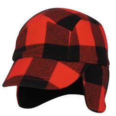 Holden Caulfield hat?