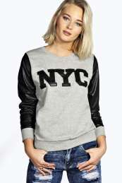 New In | The hottest fashionable clothing for Women and Men | boohoo