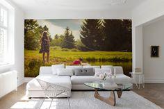 Картинки по запросу wallpaper дизайн