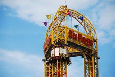 Six Flags Mexico     Like and Pin it good  http://www.realestatemotivatedbuyers.com