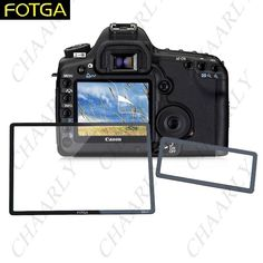 http://www.chaarly.com/screen-protectors/29315-fotga-optical-glass-lcd-screen-protector-guard-cover-for-canon-5d-mark-iii.html