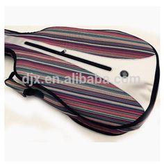 高品質2015防水オックスフォード生地アコースティック音楽ギターバッグ-画像-ギター部品、付属品-製品ID:60172782398-japanese.alibaba.com