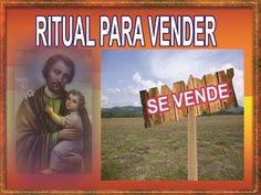 Oración a san Jose para vender una Casa o cualquier otra Propiedad
