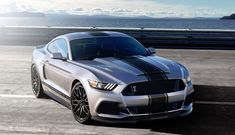2017 Ford Mustang SVT GT - http://www.autocarkr.com/2017-ford-mustang-svt-gt/