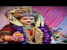 Durga Wallpaper Hindu Maa Killing Mahishasur Image