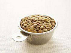 """North African Red Lentil Soup"" from Cookstr.com #cookstr"