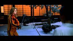Santa Esmeralda - Don't Let Me Be Misunderstood (Kill Bill Vol.I)