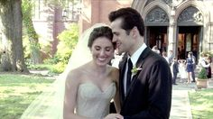 Watch Martha Stewart's Darcy Miller Helps Plan a Wedding for Two NYCB Dancers Video. Get more step-by-step instructions and how to's from Martha Stewart.