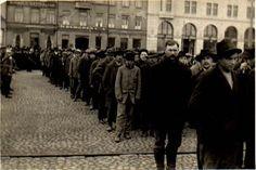Finnish Civil War, World Conflicts, Helsinki, Finland, Wwii, Around The Worlds, Challenges, Street View, Travel