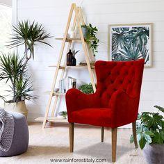 #chair #accentchair #woodenchair #furniture #interiordesign #livingroom #homefurniture  #mondaymotivation