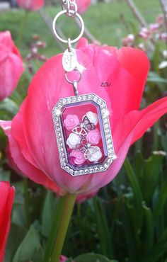 Perfect Mothers day look. Origami Owl. Spring line.