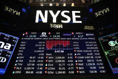Shareholders' big skim