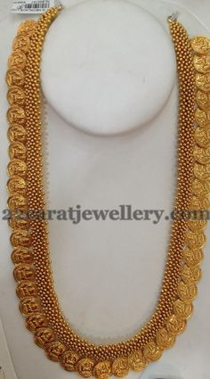 Gold Jewelry From Egypt Info: 5898479850 Indian Wedding Jewelry, Indian Jewelry, Bridal Jewelry, Indian Bridal, Gold Temple Jewellery, Gold Jewellery Design, Gold Jewelry, Antique Jewelry, Quartz Jewelry