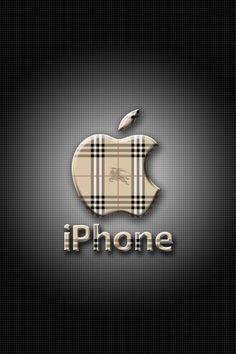 Iphone Wallpaper King, Iphone Wallpaper Photos, Apple Logo Wallpaper Iphone, Iphone Homescreen Wallpaper, Iphone 7 Wallpapers, Apple Wallpaper Iphone, Cellphone Wallpaper, Mobile Wallpaper, Wallpaper Backgrounds
