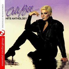 Celi Bee - Hits Anthology