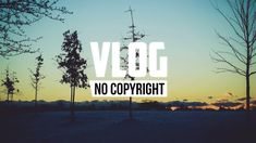 Ehrling - You And Me (Vlog No Copyright Music) First Youtube Video Ideas, You Youtube, Love Again Quotes, Full Comedy, Copyright Music, You And I, Greeting Cards, Music, You And Me