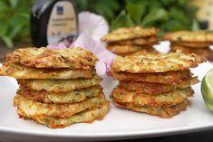 Saaranlautasella: KESÄKURPITSA-JUUSTOKEKSIT, myös gluteeniton versio Mozzarella, Meat, Blog, Blogging