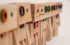 Pinocchios   CharlieChoices.com * Regalos originales para hombres, mujeres y niños. Objetos de diseño. Decoracion, juguetes, accesorios, bazar, indumentaria. Encontra el producto que buscas para vos o para regalar