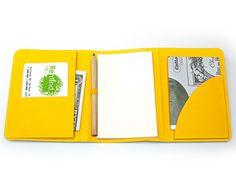 Remind: brindes promocionais : Caderneta Tipo Italiana 8,5 x 12 cm - Pocket Kraft