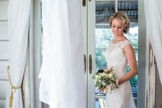 Check out this image! http://www.ivanaandmilan.co.nz/singleimage/56583/8360274