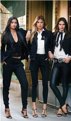 Ralph Lauren Collection More Details Clothing, Shoes & Jewelry - Women - women's dresses casual - http://amzn.to/2kVrLsu