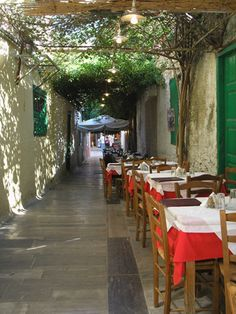 Naplion – Page 2 – Melinda Trips Sicily and Peloponnese Places To See, Places Ive Been, Greece Islands, Walkways, Macedonia, Greece Travel, Holiday Destinations, Sicily, Santorini