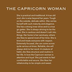 I think this is me Capricorn Daily, Capricorn Season, Capricorn Rising, Capricorn Girl, Capricorn Facts, Capricorn Quotes, Zodiac Signs Capricorn, My Zodiac Sign, Zodiac Quotes