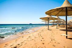 Sharm El Sheikh, Egypte http://www.holidaycheck.nl/city-reisinformatie_Sharm+El+Sheikh-oid_2325.html