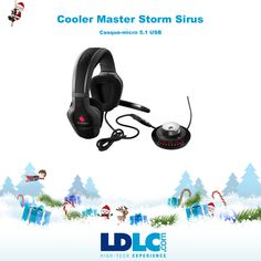 Cooler Master Storm Sirus http://www.ldlc.com/fiche/PB00121001.html