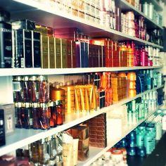 Welcome to our #shop  Il #top della qualità per i tuoi #capelli !   #shopsereni #shopnow #kerastase #topqualityhair #loveyourhair #beauty #professional