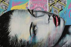Rone by Romany WG, via Flickr