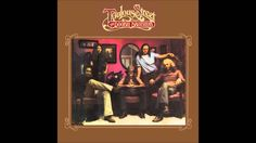 """The Doobie Brothers - Rockin' Down the Highway """"Got those highway blues,  Can't you hear my motor runnin', Flyin' down the road, With my foot on the floor…"""""""