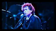 "Bob Dylan ""Positively the best song ever written"" FANTASTIC ""Live"" Rare ..."