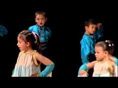 Musicals, Crafts For Kids, Wrestling, Dance, Youtube, Crafts For Children, Lucha Libre, Dancing, Kids Arts And Crafts