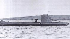 WWII Submarine missing with all hands onboard for 73 years found in a modern war zone.