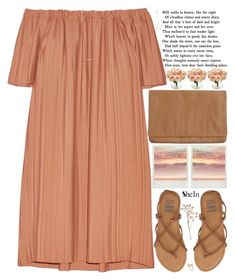 """""""are you a stargazing or a cloud watching person? tea or hot chocolate? art gallery or museum?"""" by alienbabs ❤ liked on Polyvore featuring Billabong, Monki, BYRON, ADAM, Nearly Natural, clean, organized and shein"""