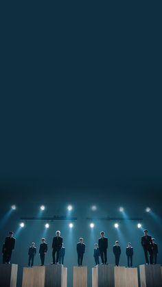 Seventeen Lee Seokmin, Jeonghan Seventeen, Seventeen Album, Music Aesthetic, Kpop Aesthetic, Seventeen Scoups, Adore U, Seventeen Wallpapers, Best Kpop