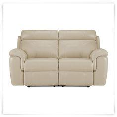 4 Innovative Designs of Small Loveseats for Seeking Comfort - http://www.speedchicblog.com/9072-2/