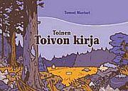 lataa / download TOINEN TOIVON KIRJA epub mobi fb2 pdf – E-kirjasto
