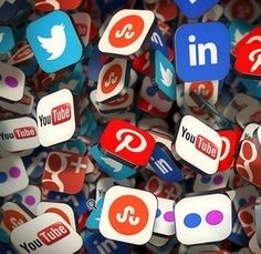 72 Fascinating Social Media Marketing Facts and Statistics for 2012 #socialmedia #socialmediamarketing #statistics