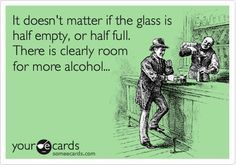 funny quotes about alcohol and friends - Google Search