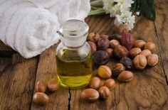 The Magical Health and Beauty Benefits Of Argan Oil