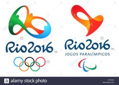 2016 Olympic Games in Rio De Janeiro - https://myproblog.com/2016-olympic-games-in-rio-de-janeiro/