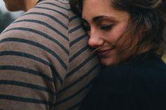 Holland Engagement Photographer » Carleigh and Aaron | Jillian Bowes | Jillian Bowes