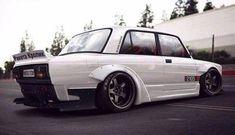 Lada Drift, Fiat 128, Bmw E28, Bike Engine, Nissan Pathfinder, Car Tuning, Amazing Cars, Custom Cars, Concept Cars